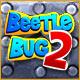 Beetle Bug 2