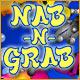 Nab-n-Grab