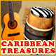 Caribbean Treasures