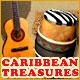Caribbean Treasures