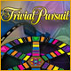 Trivial Pursuit - Silver Screen Edition