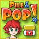 Pile&Pop