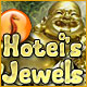 Hotei's Jewels