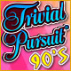Trivial Pursuit - Bring on the 90`s Edition