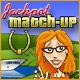 Jackpot Match-Up - Penny's Vegas Adventure