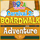 Doras Carnival 2 - At the Boardwalk