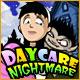 Daycare Nightmare