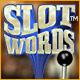 Slotwords