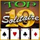 Top Ten Solitaire