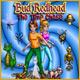 Bud Redhead