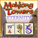 Mahjong Towers Eternity