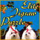 Elite Jigsaw Puzzle