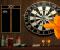 Darts - 501