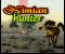 Nimian Hunter
