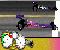 Goosehead Racing